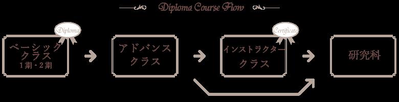 DiplomaMap2-4