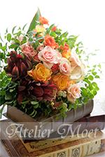 ff_bouquet_1