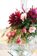 ff_bouquet_3