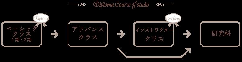 DiplomaMap2-5